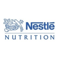 euris-logo-nestle