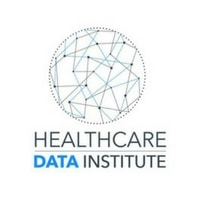 Logo Healthcare Data Institute