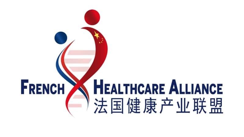 french-healthcare-alliance