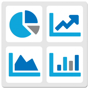 Business intelligence for life sciences