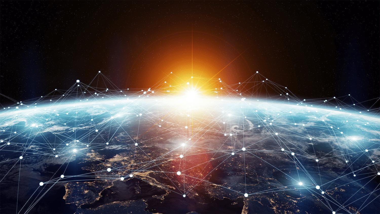 Cloud Santé - Hébergement des données