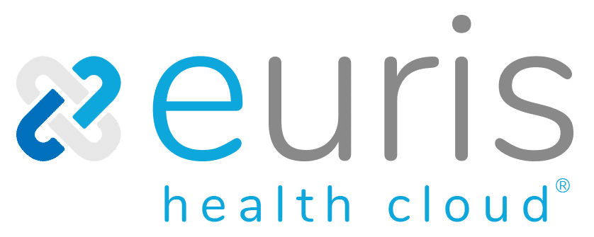 Euris Health Cloud