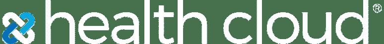 Logo Health Cloud