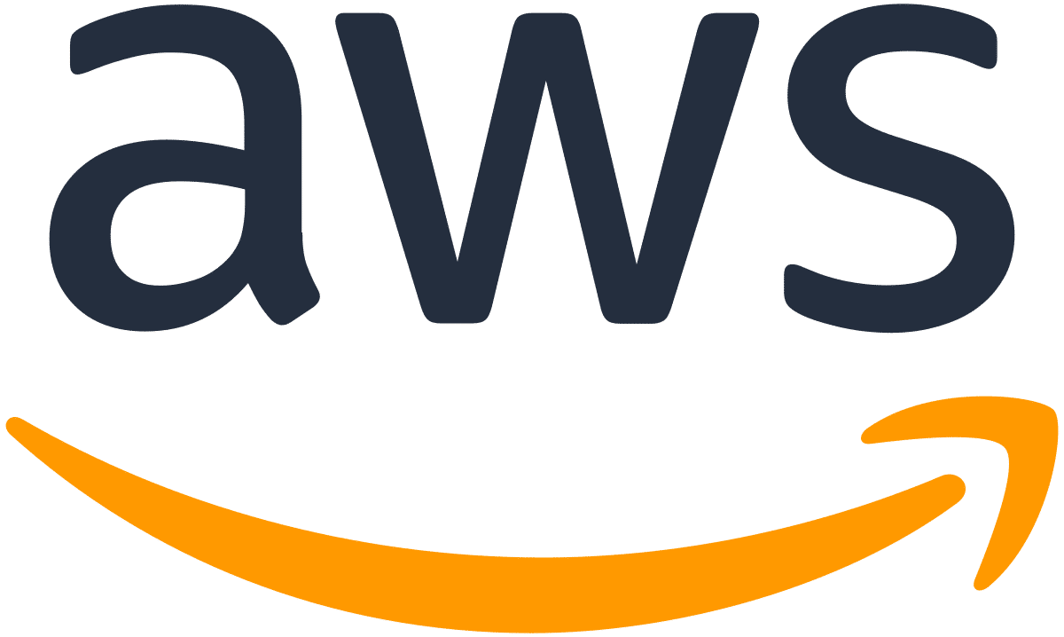 AWS Hybrid Cloud - Health IT