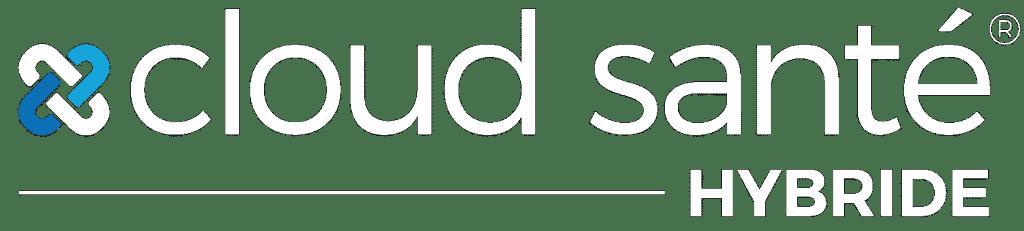 Cloud Santé Hybride - AWS Euris