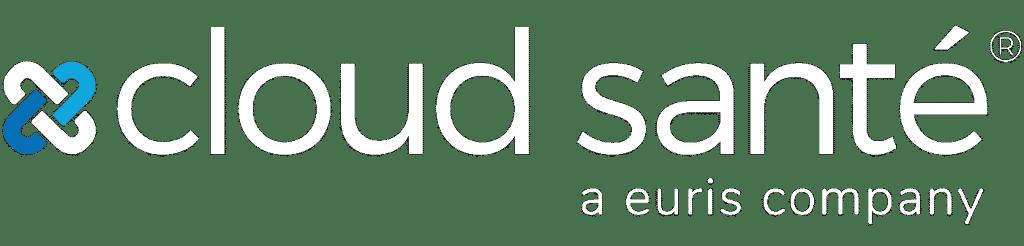 Hébergement HDS Cloud Santé
