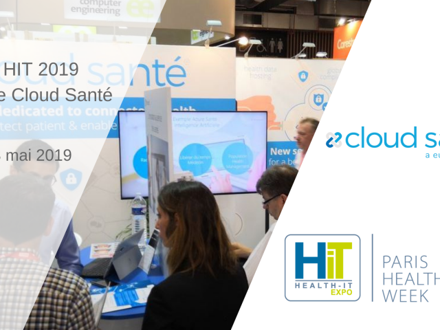 village cloud sante 2019