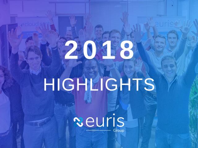 Retour sur l'année 2018--highlights