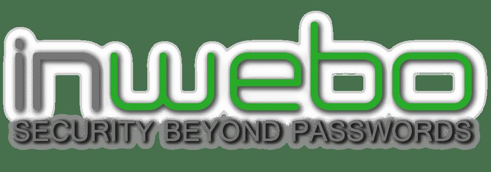 inwebo-logo