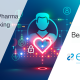 Evenement Digital Pharma