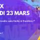 meudx-2019