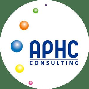 logo aphc consulting