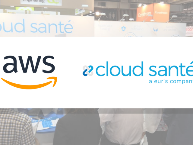 aws-cloud-sante-salon-hit-2019