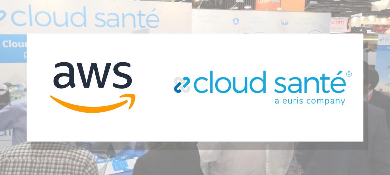 aws-cloud-sante-salon-hit-2019