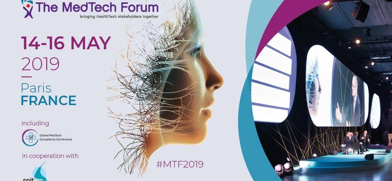 medtech-forum-2019