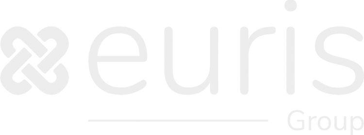 euris_group_logo_blanc