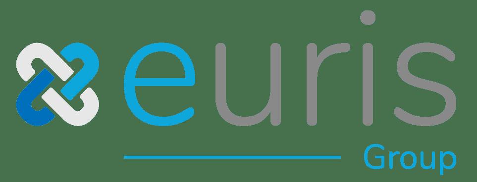 logo euris group