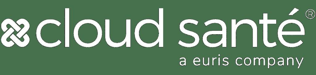 logo euris cloud santé