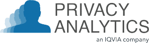 Privacy-Analytics logo