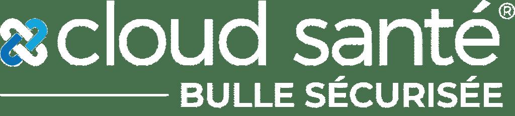 euris bulle sécurisée