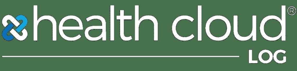 health cloud log