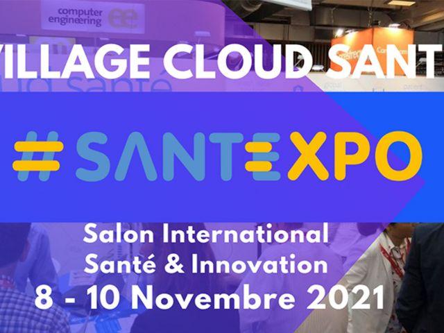 Santexpo 2021