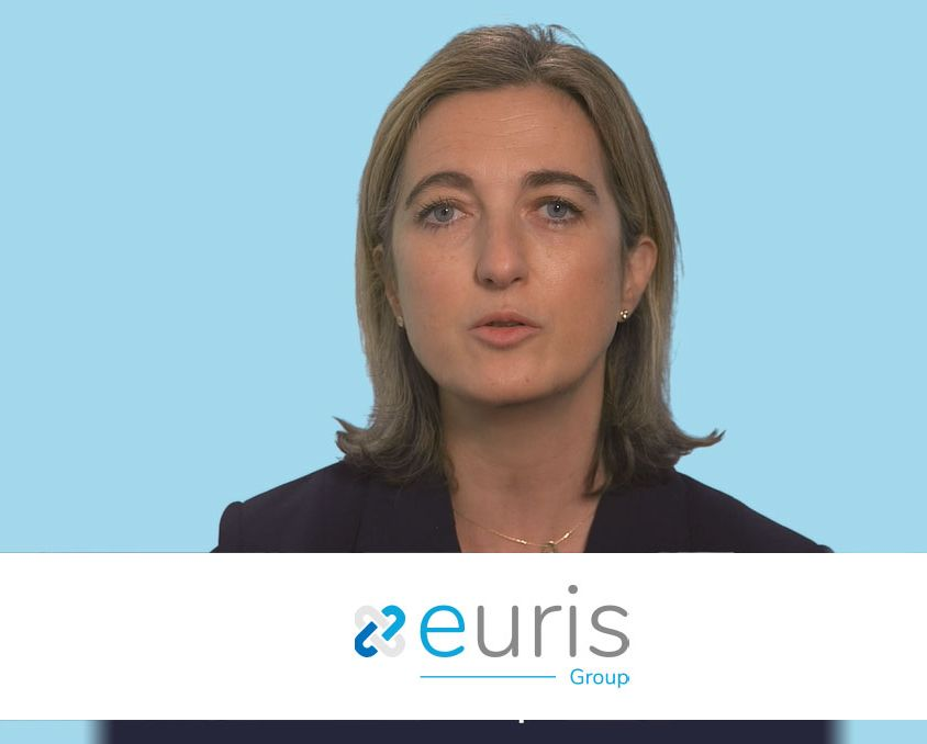 Parole d'Euris – solutions digitales pharma