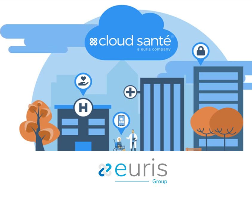 Euris Health Cloud