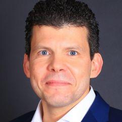 Pedro_LUCAS_CEO_CloudSanté