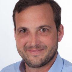 Pierre-Mikael Legris V3