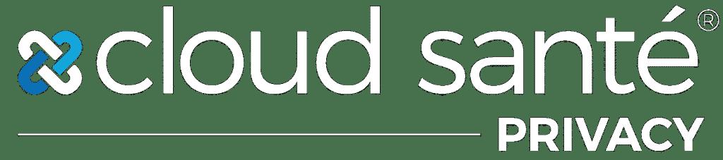 cloud santé privacy