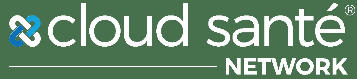 Cloud Santé Network