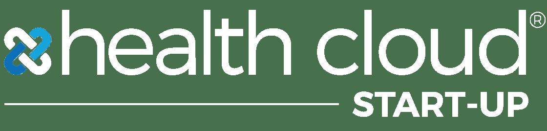 health cloud start-up
