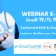 Webinar_Esanté_Cloud_CS_AWS_Beslay_Rofim