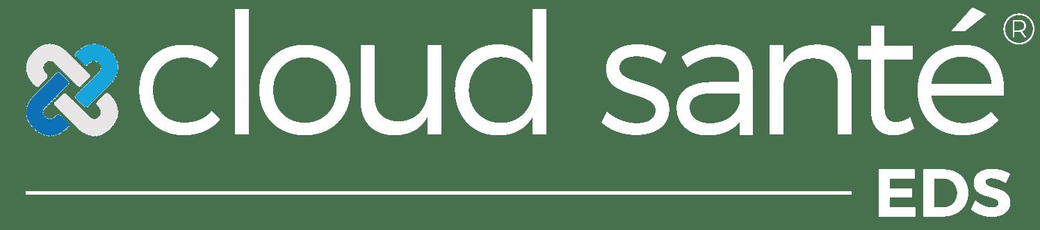 cloud santé EDS
