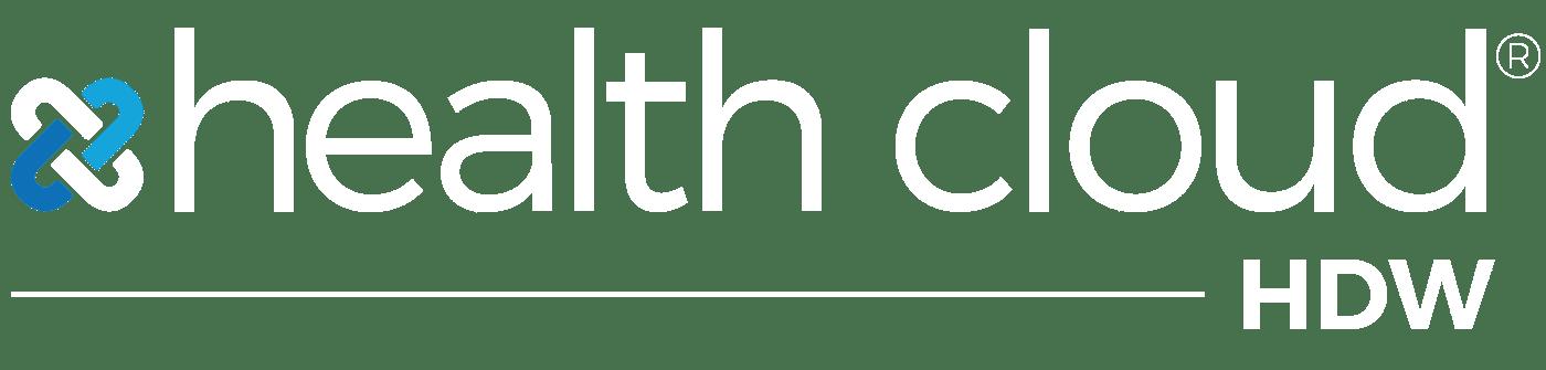 health Cloud HDW