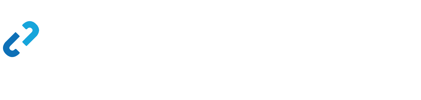 health cloud synthetic data