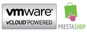 logo VMCare