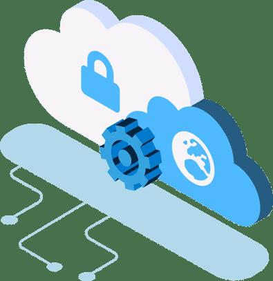 Cloud Santé HDS