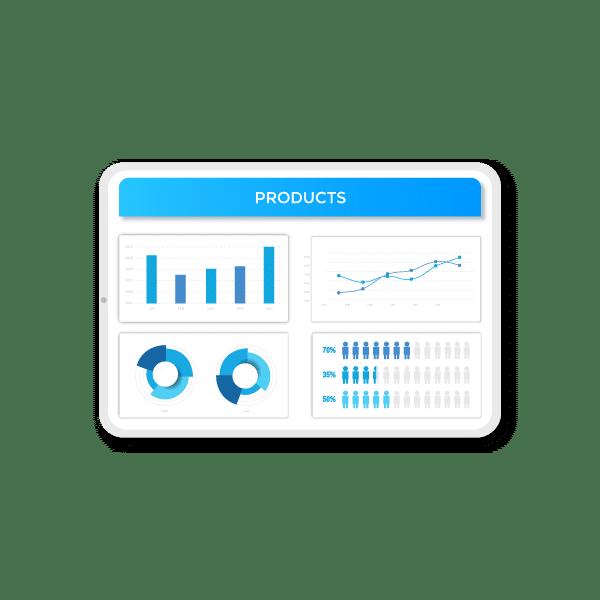 sample management