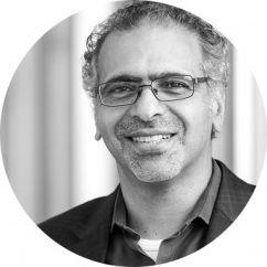 Dr-Khaled-El-Emam