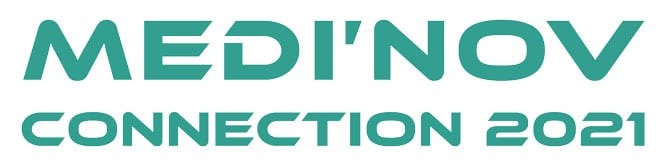 Logo medi'nov