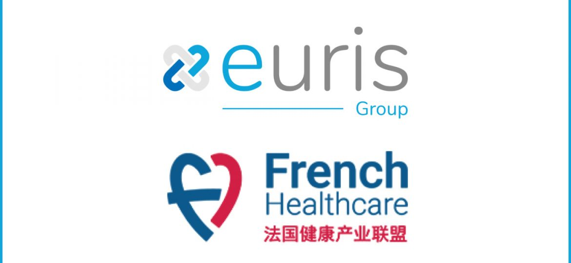 French Healthcare Alliance