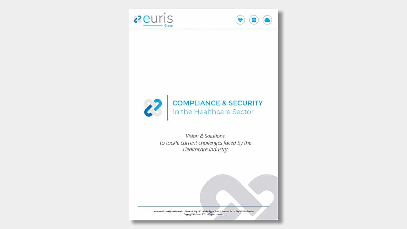 EbookCompliance and Security
