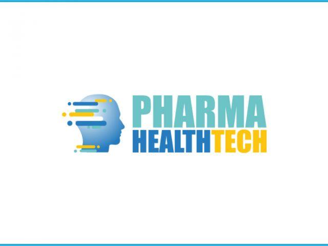 Pharma-HealthTech-2021