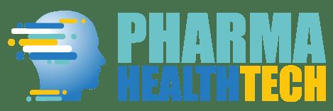 Pharma-HealthTech