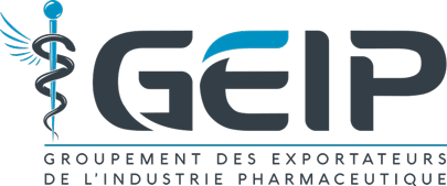 Logo GEIP