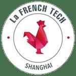 French Tech Shanghai