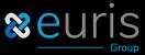 www.euris.com